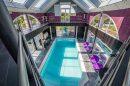 Morsang-sur-Seine  677 m²  15 pièces Maison