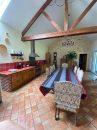 3000 m² 60 pièces  Maison