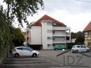Appartement 56 m² Blotzheim SAINT LOUIS ET 5KM 2 pièces