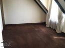 Appartement 190 m² Saint-Louis SAINT LOUIS ET 5KM 4 pièces