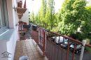 Appartement 84 m² Saint-Louis SAINT LOUIS ET 5KM 3 pièces