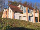 Maison 270 m² 11 pièces Hésingue