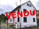 Maison 96 m² Hagenthal-le-Bas  6 pièces