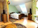 Maison 291 m² 6 pièces Wentzwiller SAINT LOUIS ET 5KM