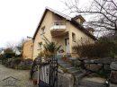 291 m² Maison 6 pièces Wentzwiller SAINT LOUIS ET 5KM