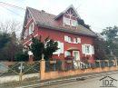 Maison 130 m² Lutterbach MULHOUSE ET 10KM 6 pièces