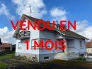 Maison  Petit-Landau  6 pièces 130 m²