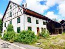 Maison 130 m² Hagenthal-le-Haut SAINT LOUIS ET 5KM 6 pièces