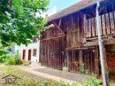 Maison Hagenthal-le-Haut SAINT LOUIS ET 5KM 130 m² 6 pièces