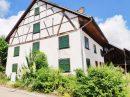Maison 130 m² 6 pièces Hagenthal-le-Haut SAINT LOUIS ET 5KM