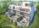 Appartement 47 m² Hagenthal-le-Haut  2 pièces