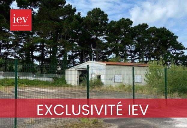 VenteBureau/LocalLES SABLES-D OLONNE85340VendéeFRANCE