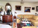 Appartement 91 m² 3 pièces Colmar