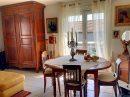 Appartement  Colmar  3 pièces 91 m²