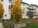 Appartement 4 pièces 78 m² Colmar Secteur 1