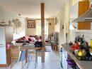 Appartement Ingersheim,Ingersheim  80 m² 4 pièces