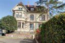 Colmar  Appartement  133 m² 5 pièces