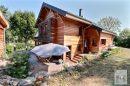 Maison  Labaroche  285 m² 10 pièces