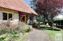 Maison 97 m² Osenbach  5 pièces