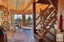 Maison 300 m² Rammersmatt  10 pièces