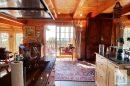 Maison  Rammersmatt  10 pièces 240 m²