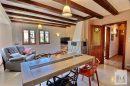 90 m²  3 pièces Maison Beblenheim