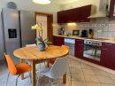 Maison  Kunheim  120 m² 5 pièces
