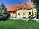 Kunheim  120 m² Maison 5 pièces