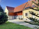 120 m²  5 pièces Kunheim  Maison