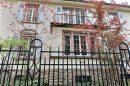 Colmar  350 m² 10 pièces  Maison