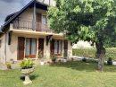 5 pièces 104 m² Wintzenheim  Maison