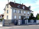 Maison 77 m²  4 pièces Colmar