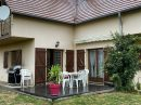 145 m² House  7 rooms