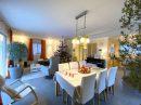 Maison 116 m² Dessenheim  5 pièces