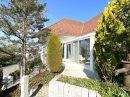 Zillisheim  Haus 244 m²  7 zimmer
