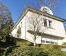 244 m² 7 zimmer  Haus Zillisheim