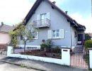 Maison 155 m² Colmar  8 pièces