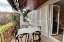 Maison  155 m² 8 pièces Colmar