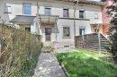 5 pièces Maison  75 m² Colmar