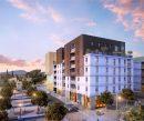 Appartement Montpellier  82 m² 4 pièces