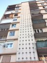 Appartement  Bagnolet  3 pièces 55 m²