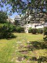 Appartement 26 m² Boulogne-Billancourt  1 pièces