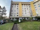 Appartement 122 m² Choisy-le-Roi  6 pièces