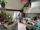 Appartement  Pontoise  2 pièces 53 m²