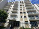 Appartement 86 m² Villemomble  3 pièces