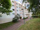 Appartement 92 m² Neuilly-sur-Marne  5 pièces
