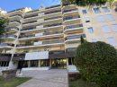 Appartement 20 m² Issy-les-Moulineaux  1 pièces