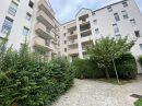Appartement 52 m² Pontoise  2 pièces