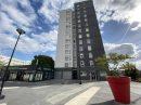 Appartement 64 m² Argenteuil  3 pièces