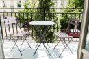 Appartement 36 m² Issy-les-Moulineaux  2 pièces
